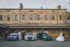 Wedding-Photographer-Beechworth-23