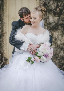 Wedding-Photographer-Beechworth-24