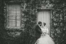Wedding-Photographer-Beechworth-29