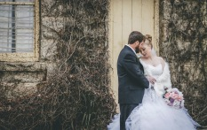 Wedding-Photographer-Beechworth-32