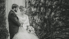 Wedding-Photographer-Beechworth-33