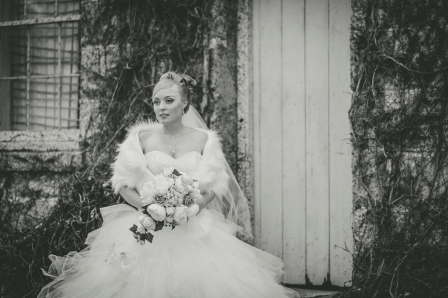 Wedding-Photographer-Beechworth-37