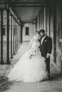 Wedding-Photographer-Beechworth-7