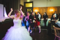 Weddings-at-The-Old-Priory-Beechworth-36
