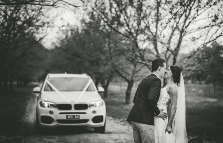 BMW-Wedding-Cars