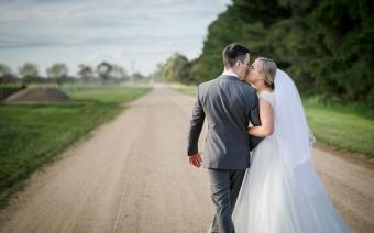 milawa-wedding-21