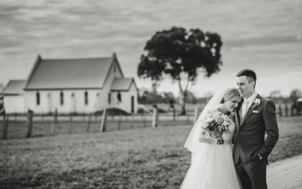 milawa-wedding-22