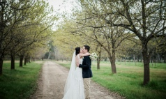 milawa-wedding-photographer-7