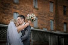 milawa-weddings-14