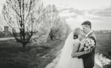 milawa-weddings-17