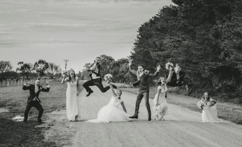 milawa-weddings-18