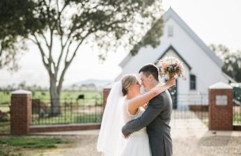 milawa-weddings-19