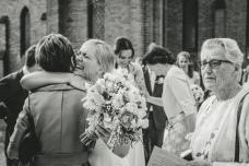 milawa-weddings-2