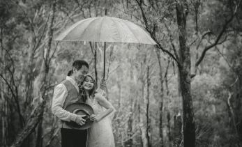 Mt-buffalo-Wedding