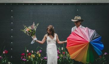 porepunkah-wedding-14