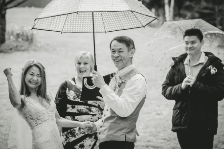 porepunkah-wedding-9