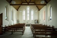 st-pauls-church-milawa-2