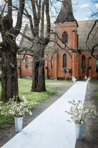 st-pauls-church-milawa-3