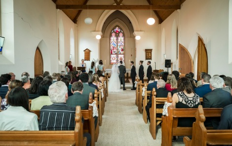 st-pauls-church-milawa-wedding-10