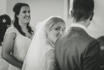 st-pauls-church-milawa-wedding-11