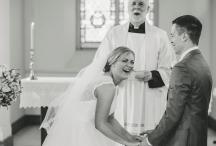 st-pauls-church-milawa-wedding-5