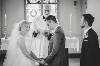 st-pauls-church-milawa-wedding-8