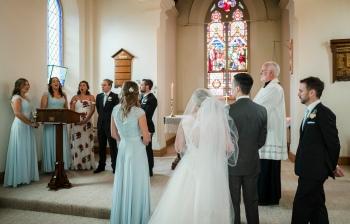 st-pauls-church-milawa-wedding-9
