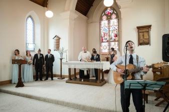 st-pauls-church-milawa-wedding