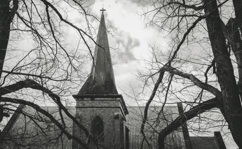 st-pauls-church-milawa