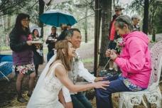 tea-ceremony-at-wedding