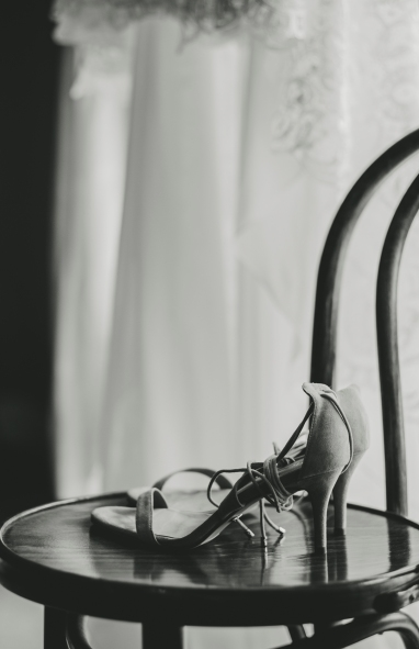 the-brides-shoes