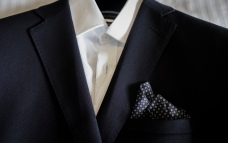 the-suit