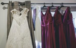 1-wangaratta-wedding-photographer