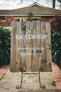 14-welcome