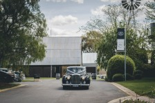 17-royal-wedding-cars-beechworth