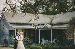 37-willoaks-weddings