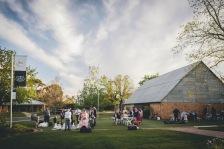 63-brown-brothers-barn-wedding