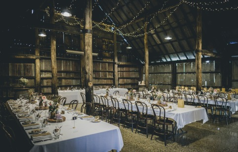 67-brown-brothers-winery-wedding
