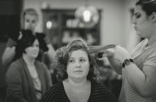 7-hair-time