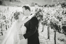 christmont-wedding-185