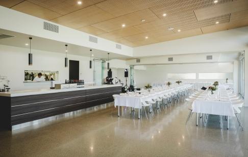 christmont-wedding-259