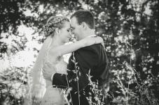 christmont-winery-wedding-207