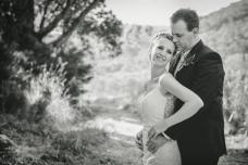 christmont-winery-wedding-250
