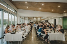 christmont-winery-wedding-350
