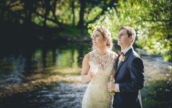 Kiewa Valley Weddings