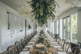 Weddings-at-The-Lake-house-Daylesford