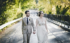 Daylesford-Wedding-Photographer