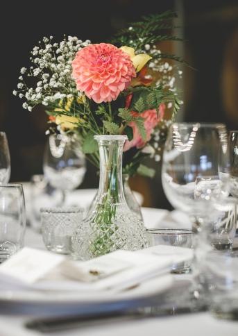 Feathertop Winery Wedding