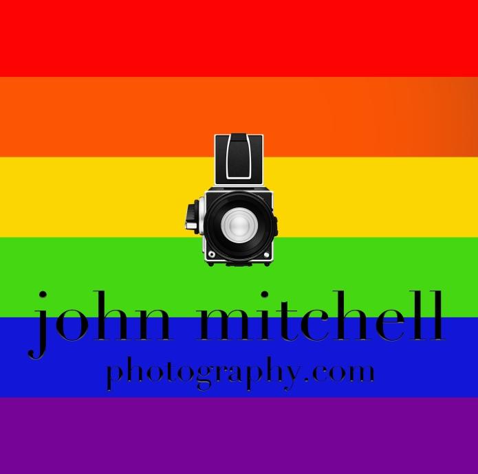LGBT JMP