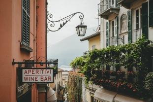 Bellagio Como